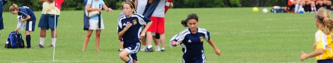 Twinsburg A.C. Soccer