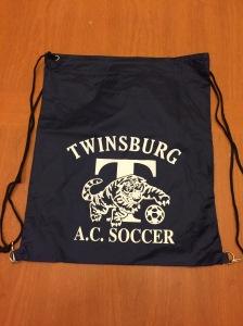 Thin Bags ($5)